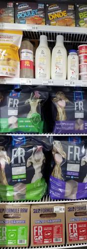 FR freezer pics.jpg