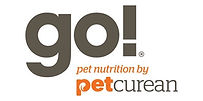 Go solutions petcurean Dried Cat Food Canned Cat Food Healthy