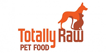 Totally Raw Pet Food Dog Food RAW Frozen Dog Food Dehydrated Dog Food Healthy