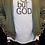 Thumbnail: But GOD