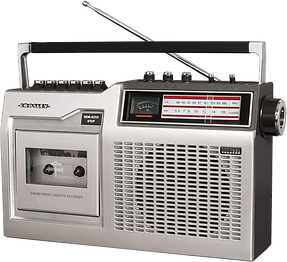 cassette player-edited.png