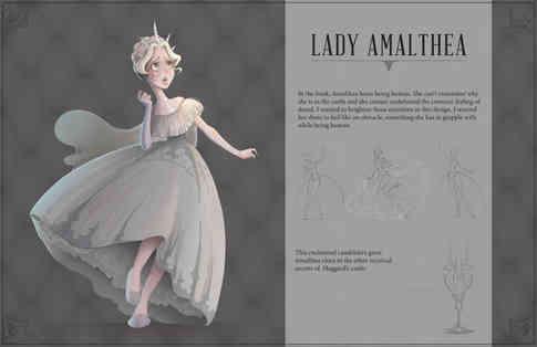 Character-Design_Briton-Groesbeck_Week-8_WEBSITE-1.jpg