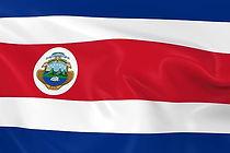 Tamarindo - Flag.jpg
