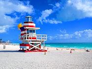 Miami - South Beach.jpeg