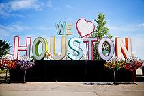 We heart Houston.jpg