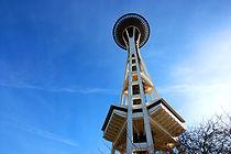 Seattle - Space Needle.jpg