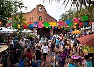 San Antonio - El Mercado.jpg