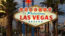 Vegas - Sign.jpg