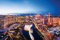 Vegas - Strip.jpg