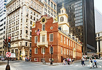 Boston - Old State House.jpg