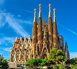 Barcelona-Sagrada Familia.png
