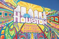 Houston - Graffiti.jpg