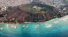 Oahu - Diamond Head.jpg
