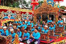 Bali - Arts Festival 2.jpg
