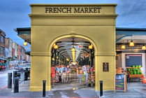 New Orleans - French Market.jpg