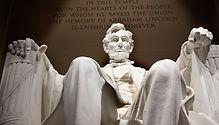 Washington DC - Lincoln Memorial.jpg