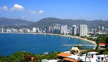 Acapulco.jpeg