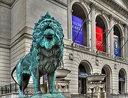 Chicago - Art Institute.jpg