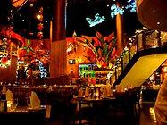 Miami - Bongo Cafe.jpg
