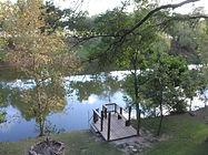 Kerrville - River Float.jpg