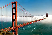 San Francisco - Golden Gate Bridge.jpg