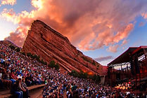 Denver - Red Rocks Amphitheatre.jpg