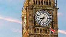 London - Big Ben.jpg