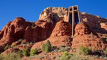 Sedona - Chapel of the Holy Cross.jpg