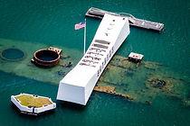 Oahu - Pearl Harbor.jpg