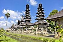 Bali - Taman Ayun Temple.jpg