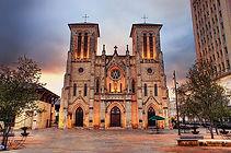 San Antonio - San Fernando Cathedral.jpg