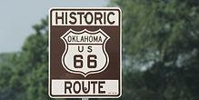 OKC - Route 66.jpg