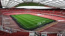 London - Emirates Stadium.jpg