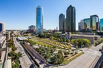 Dallas - Klyde Warren Park.jpg