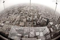 Chicago - Sky Deck.jpg