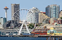 Seattle - Great Wheel at Day.jpg