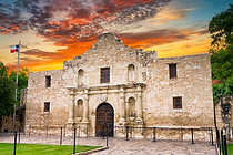 San Antonio - Alamo.png