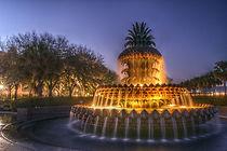 Charleston - Fountain.jpg