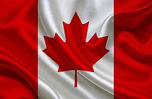 Toronto - Flag.jpg