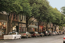 Fredericksburg - Town.jpg