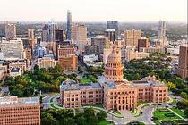 Austin - Capitol.jpg