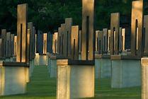 OKC - Memorial 1.jpg