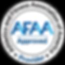 AFAA ProviderLogo-2Toned.png