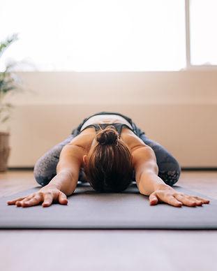 Yin Yoga Cecilia.jpg