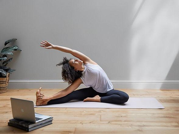Online Yoga class Montreal.jpg