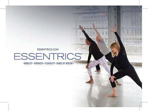 Essentrics Class Online 2021_Page_1.jpg