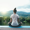 Yoga Flow   Vinyasa Class