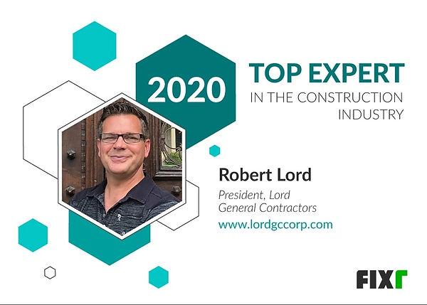 Lord GC Corp-Fixr Robert Lord.jpg