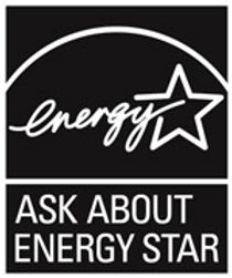 Lord GC Corp-EPA Ask About Energy Star.j