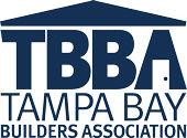 Lord GC Corp-TBBA-logo.jpg